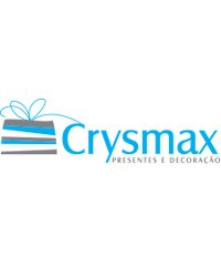 Crysmax Flores